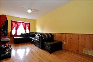 Photo 3: 30 Reginald Crest in Markham: Markham Village House (2-Storey) for sale : MLS®# N3405578