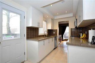 Photo 19: 30 Reginald Crest in Markham: Markham Village House (2-Storey) for sale : MLS®# N3405578