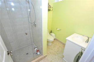 Photo 10: 30 Reginald Crest in Markham: Markham Village House (2-Storey) for sale : MLS®# N3405578