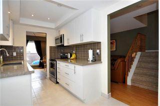 Photo 20: 30 Reginald Crest in Markham: Markham Village House (2-Storey) for sale : MLS®# N3405578