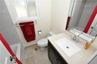 Photo 6: 30 Reginald Crest in Markham: Markham Village House (2-Storey) for sale : MLS®# N3405578