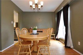 Photo 15: 30 Reginald Crest in Markham: Markham Village House (2-Storey) for sale : MLS®# N3405578
