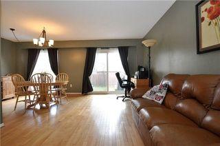 Photo 14: 30 Reginald Crest in Markham: Markham Village House (2-Storey) for sale : MLS®# N3405578