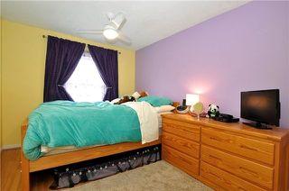 Photo 7: 30 Reginald Crest in Markham: Markham Village House (2-Storey) for sale : MLS®# N3405578