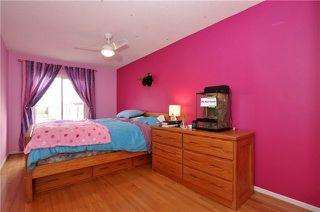 Photo 5: 30 Reginald Crest in Markham: Markham Village House (2-Storey) for sale : MLS®# N3405578