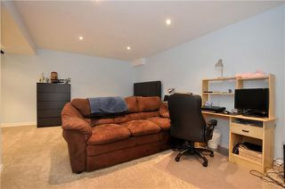 Photo 9: 30 Reginald Crest in Markham: Markham Village House (2-Storey) for sale : MLS®# N3405578