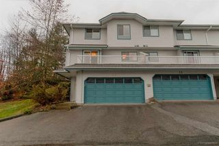 "Photo 20: 11 1355 CITADEL Drive in Port Coquitlam: Citadel PQ Townhouse for sale in ""CITADEL MEWS"" : MLS®# R2030098"