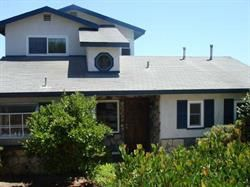 Photo 1: PACIFIC BEACH House for sale : 4 bedrooms : 1751 Beryl Street in San Diego