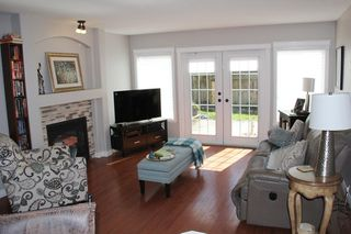 "Photo 4: 4740 215A Street in Langley: Murrayville House for sale in ""Macklin Corners, Murrayville"" : MLS®# R2050776"
