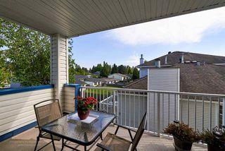 Photo 9: 220 13918 72 Avenue in Surrey: East Newton Condo for sale : MLS®# R2061300