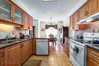 Photo 13: 220 13918 72 Avenue in Surrey: East Newton Condo for sale : MLS®# R2061300