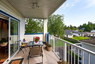 Photo 15: 220 13918 72 Avenue in Surrey: East Newton Condo for sale : MLS®# R2061300