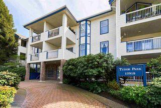Photo 11: 220 13918 72 Avenue in Surrey: East Newton Condo for sale : MLS®# R2061300