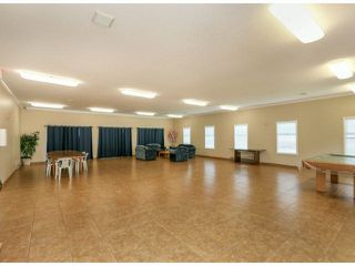 Photo 20: 220 13918 72 Avenue in Surrey: East Newton Condo for sale : MLS®# R2061300