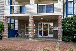 Photo 16: 220 13918 72 Avenue in Surrey: East Newton Condo for sale : MLS®# R2061300