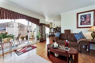 Photo 12: 220 13918 72 Avenue in Surrey: East Newton Condo for sale : MLS®# R2061300