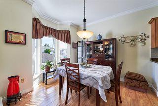 Photo 7: 220 13918 72 Avenue in Surrey: East Newton Condo for sale : MLS®# R2061300