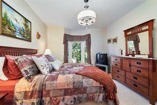 Photo 14: 220 13918 72 Avenue in Surrey: East Newton Condo for sale : MLS®# R2061300