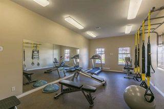 Photo 19: 220 13918 72 Avenue in Surrey: East Newton Condo for sale : MLS®# R2061300