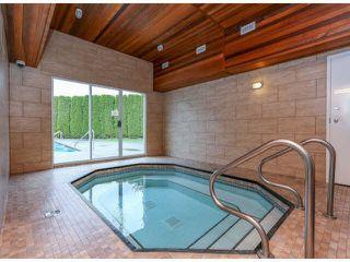 Photo 18: 220 13918 72 Avenue in Surrey: East Newton Condo for sale : MLS®# R2061300