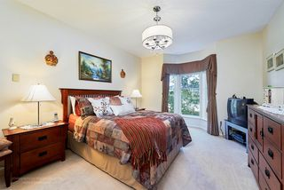 Photo 3: 220 13918 72 Avenue in Surrey: East Newton Condo for sale : MLS®# R2061300