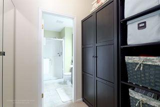 Photo 8: 220 13918 72 Avenue in Surrey: East Newton Condo for sale : MLS®# R2061300