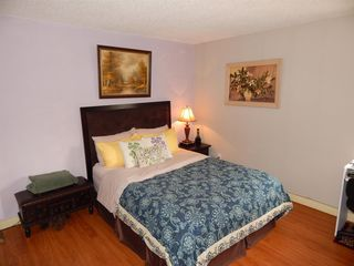 "Photo 8: 406 1026 QUEENS Avenue in New Westminster: Uptown NW Condo for sale in ""AMARA TERRACE"" : MLS®# R2064954"