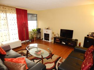 "Photo 2: 406 1026 QUEENS Avenue in New Westminster: Uptown NW Condo for sale in ""AMARA TERRACE"" : MLS®# R2064954"