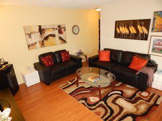 "Photo 19: 406 1026 QUEENS Avenue in New Westminster: Uptown NW Condo for sale in ""AMARA TERRACE"" : MLS®# R2064954"