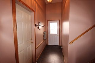 Photo 3: 597 James Street in Brock: Beaverton House (Bungalow) for sale : MLS®# N3488031