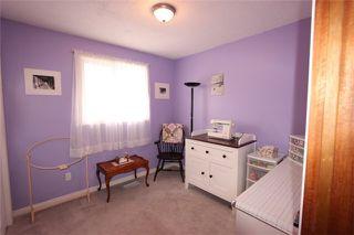 Photo 5: 597 James Street in Brock: Beaverton House (Bungalow) for sale : MLS®# N3488031