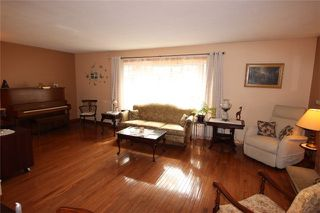 Photo 16: 597 James Street in Brock: Beaverton House (Bungalow) for sale : MLS®# N3488031