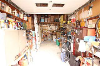 Photo 13: 597 James Street in Brock: Beaverton House (Bungalow) for sale : MLS®# N3488031