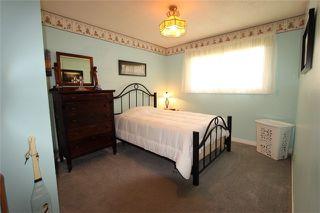 Photo 6: 597 James Street in Brock: Beaverton House (Bungalow) for sale : MLS®# N3488031