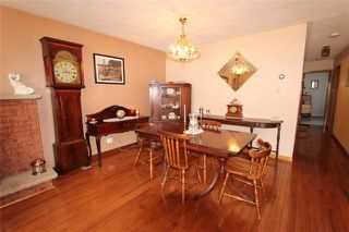 Photo 17: 597 James Street in Brock: Beaverton House (Bungalow) for sale : MLS®# N3488031