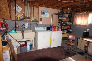 Photo 11: 597 James Street in Brock: Beaverton House (Bungalow) for sale : MLS®# N3488031