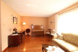 Photo 18: 597 James Street in Brock: Beaverton House (Bungalow) for sale : MLS®# N3488031