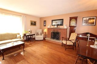 Photo 2: 597 James Street in Brock: Beaverton House (Bungalow) for sale : MLS®# N3488031