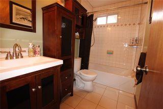 Photo 7: 597 James Street in Brock: Beaverton House (Bungalow) for sale : MLS®# N3488031