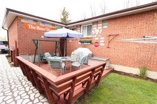 Photo 15: 597 James Street in Brock: Beaverton House (Bungalow) for sale : MLS®# N3488031