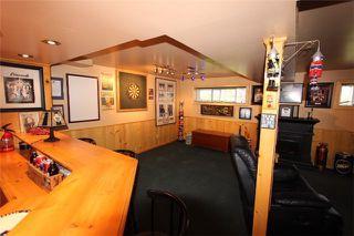 Photo 10: 597 James Street in Brock: Beaverton House (Bungalow) for sale : MLS®# N3488031