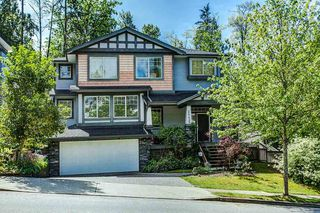Photo 1: 24426 MCCLURE Drive in Maple Ridge: Albion House for sale : MLS®# R2067948