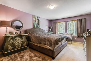 Photo 7: 24426 MCCLURE Drive in Maple Ridge: Albion House for sale : MLS®# R2067948
