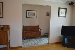 Photo 12: 95 Cultra Square in Toronto: West Hill House (Backsplit 4) for sale (Toronto E10)  : MLS®# E3504233