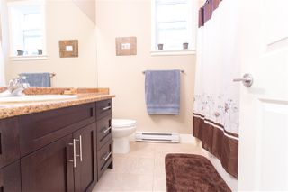 Photo 12: 39049 KINGFISHER Road in Squamish: Brennan Center House for sale : MLS®# R2074142