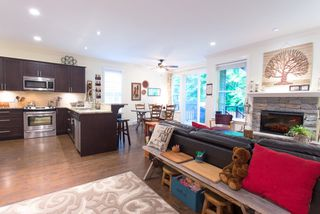 Photo 8: 39049 KINGFISHER Road in Squamish: Brennan Center House for sale : MLS®# R2074142