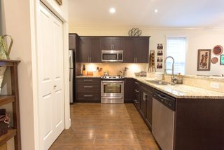 Photo 5: 39049 KINGFISHER Road in Squamish: Brennan Center House for sale : MLS®# R2074142