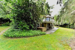 "Photo 17: 14980 81A Avenue in Surrey: Bear Creek Green Timbers House for sale in ""Morningside Estates"" : MLS®# R2075974"