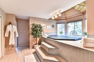 "Photo 13: 14980 81A Avenue in Surrey: Bear Creek Green Timbers House for sale in ""Morningside Estates"" : MLS®# R2075974"