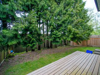 Photo 10: 5445 MANOR Street in Burnaby: Central BN House 1/2 Duplex for sale (Burnaby North)  : MLS®# R2083747
